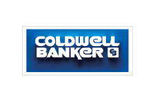 coldwell