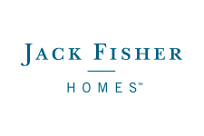 jackfisher