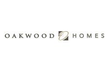 oakwoodhomes